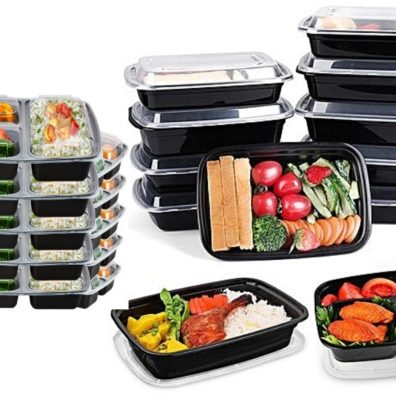Order Bulk Combo Meals
