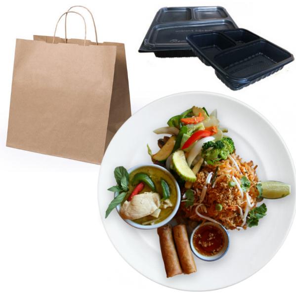 Budget Meal Plan in Dubai